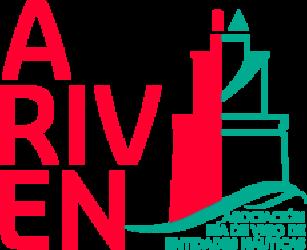 Ariven – Blog